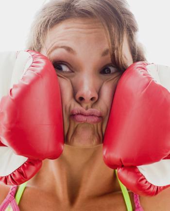 5 Tips για να καταπολεμήσετε τη λιπαρότητα & τις ατέλειες