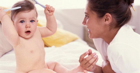 Πως να διαχειριστείτε την τριχόπτωση μετά την εγκυμοσύνη