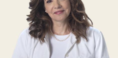Εμμηνόπαυση και καρδιαγγειακά νοσήματα